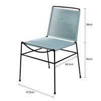 cadeira-preto-azul-claro-californian_st1