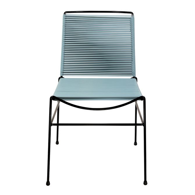 cadeira-preto-azul-claro-californian_st0