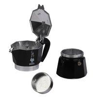 moka-espress-cafeteira-150-ml-preto-aluminio-bialetti_st1