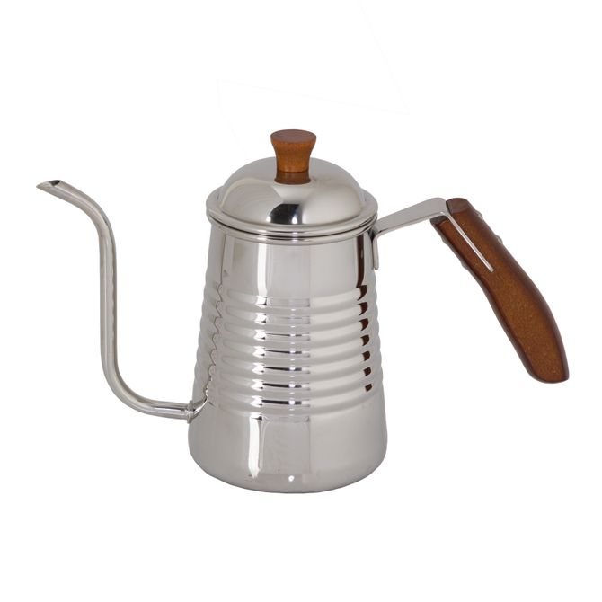 kettle-chaleira-700-ml-inox-natural-drip-kettle_st0