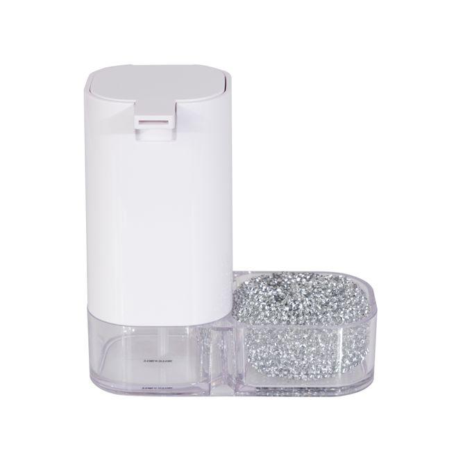 porta-detergente-branco-incolor-blitz_st0