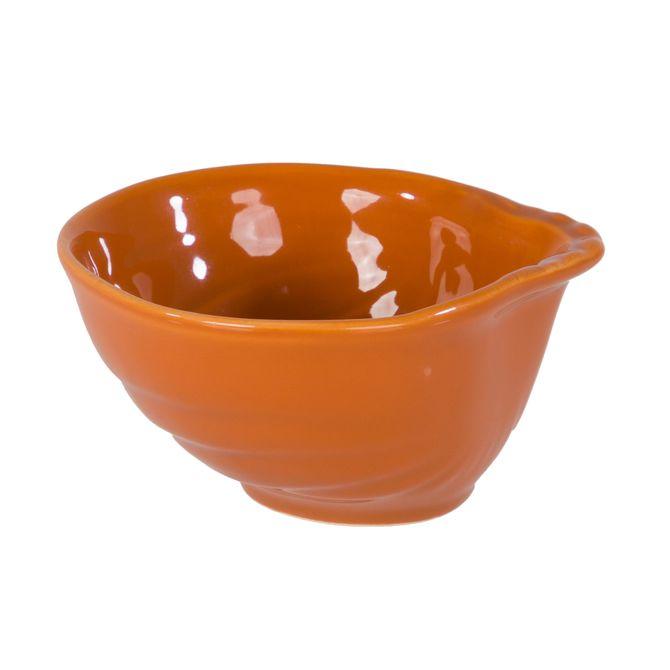 canela-tigela-12-cm-marrom-especiarias_st0