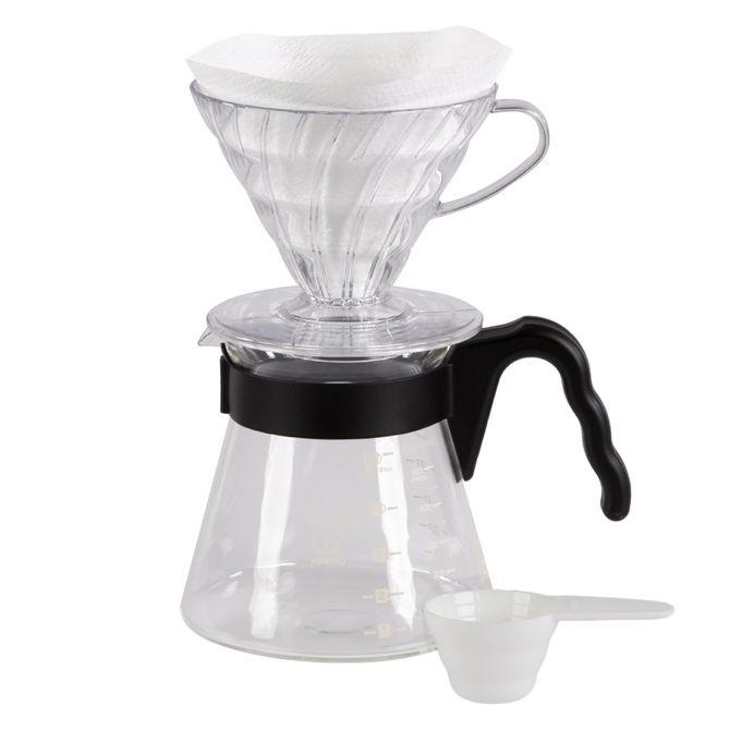 kit-completo-para-cafe-v60-02b-incolor-preto-hario_st0