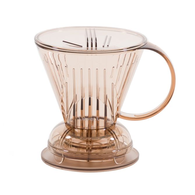 coador-cafe-gde-c-100-filtros-hanbar-clever_st0