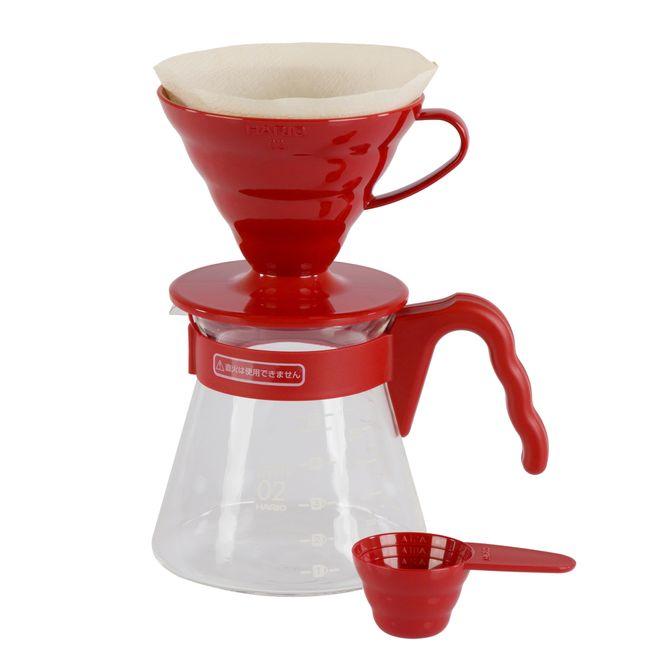 kit-completo-para-cafe-v60-02r-incolor-vermelho-hario_st0