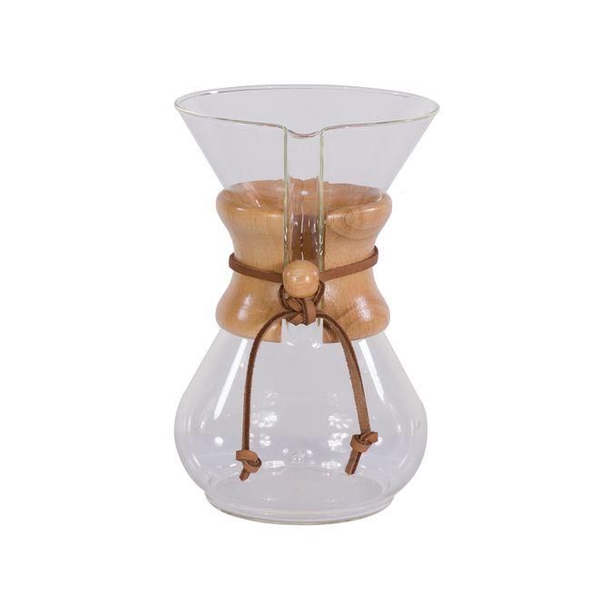 jarra-p-filtrar-cafe-13-cm-incolor-natural-chemex_st0