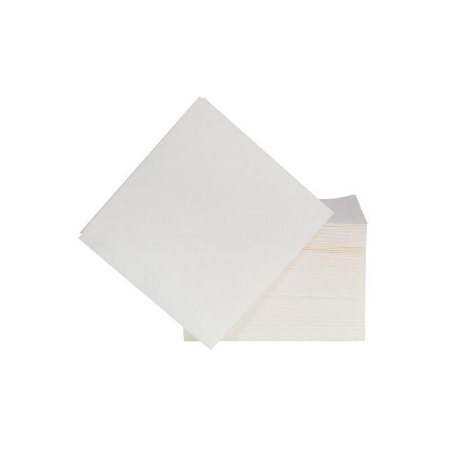 filtro-quadrado-branco-chemex_st0