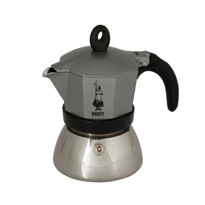 moka-induction-cafeteira-150-ml-aluminio-inox-bialetti_st0