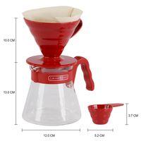 kit-completo-para-cafe-v60-02r-incolor-vermelho-hario_med