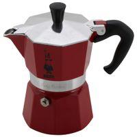 moka-espress-cafeteira-150-ml-vermelho-aluminio-bialetti_st0