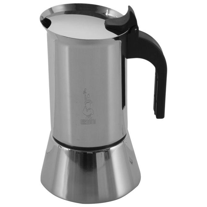 venus-cafeteira-300-ml-inox-preto-bialetti_st0