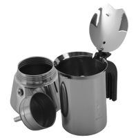 venus-cafeteira-300-ml-inox-preto-bialetti_st2