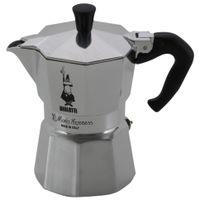 moka-espress-cafeteira-150-ml-aluminio-preto-bialetti_st0