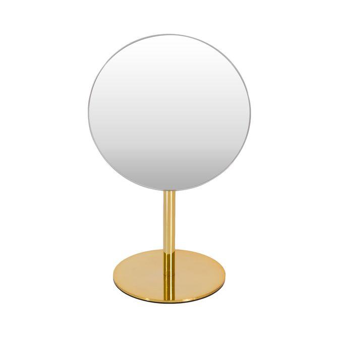 espelho-15-cm-x-25-cm-ouro-geogold_st0