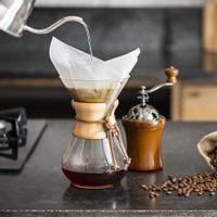 jarra-p-filtrar-cafe-13-cm-incolor-natural-chemex_amb1