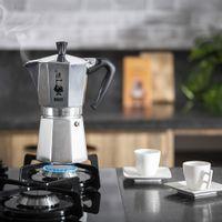 xicara-cafe-c-6-pcs-branco-set_amb1