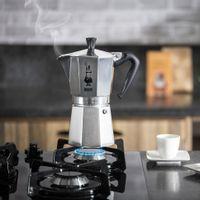 moka-espress-cafeteira-450-ml-aluminio-preto-bialetti_amb1