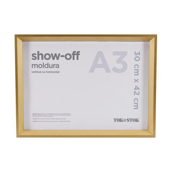 off-moldura-a3-30-cm-x-42-cm-dourado-show-off_st0