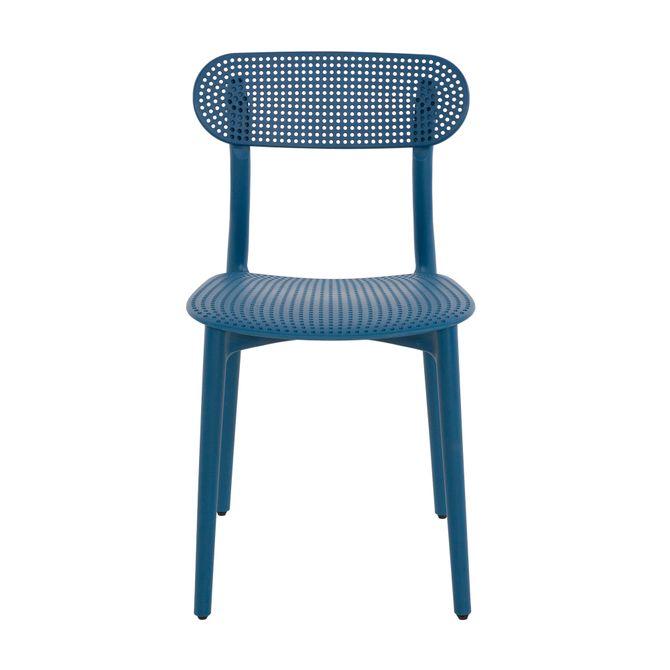 cadeira-azul-escuro-sieve_st0