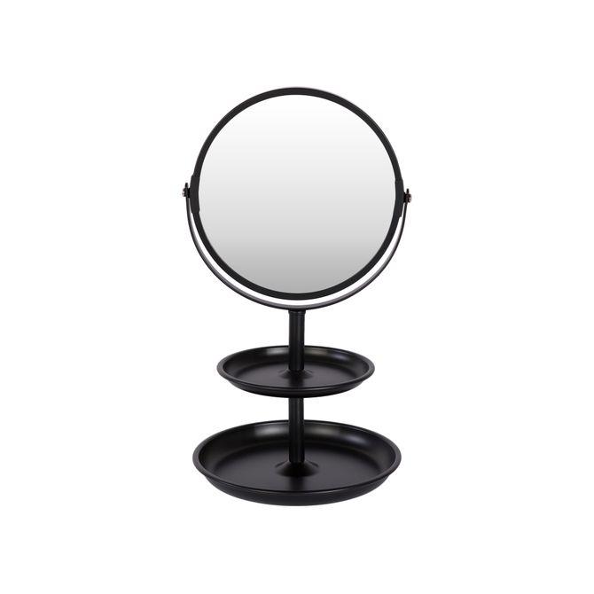 espelho-redondo-c-porta-joias-preto-manequim_st0