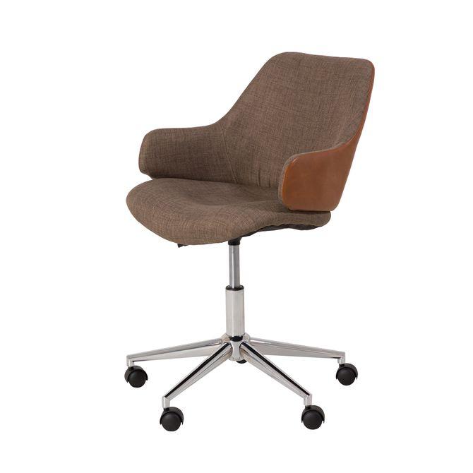 cadeira-home-office-cromado-bege-klem_st1