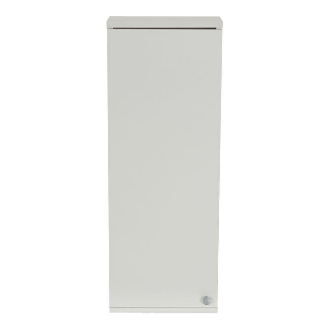 gabinete-superior-1-porta-branco-bianc_st0
