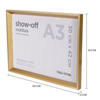 off-moldura-a3-30-cm-x-42-cm-dourado-show-off_med