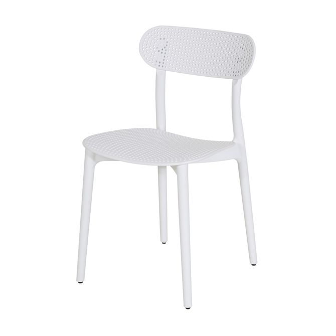 cadeira-branco-sieve_st1