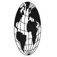 du-monde-adorno-parede-preto-tour-du-monde_spin2