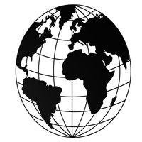 du-monde-adorno-parede-preto-tour-du-monde_spin8