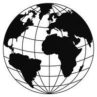 du-monde-adorno-parede-preto-tour-du-monde_spin6