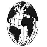 du-monde-adorno-parede-preto-tour-du-monde_spin3