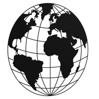 du-monde-adorno-parede-preto-tour-du-monde_spin4