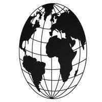 du-monde-adorno-parede-preto-tour-du-monde_spin9