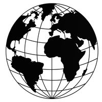 du-monde-adorno-parede-preto-tour-du-monde_spin7