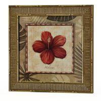 flores-i-quadro-38-cm-x-38-cm-natural-multicor-tropical-flores_spin7