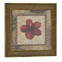 flores-i-quadro-38-cm-x-38-cm-natural-multicor-tropical-flores_spin5
