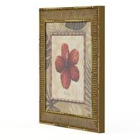 flores-i-quadro-38-cm-x-38-cm-natural-multicor-tropical-flores_spin10