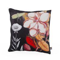flor-capa-de-almofada-45-cm-preto-multicor-natureza_spin1