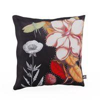 flor-capa-de-almofada-45-cm-preto-multicor-natureza_spin23