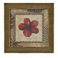 flores-i-quadro-38-cm-x-38-cm-natural-multicor-tropical-flores_spin6