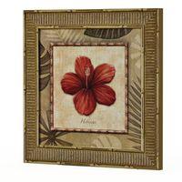 flores-i-quadro-38-cm-x-38-cm-natural-multicor-tropical-flores_spin8
