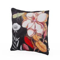 flor-capa-de-almofada-45-cm-preto-multicor-natureza_spin2