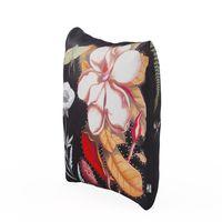 flor-capa-de-almofada-45-cm-preto-multicor-natureza_spin4