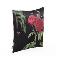 flor-capa-de-almofada-45-cm-preto-multicor-natureza_spin9
