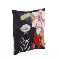 flor-capa-de-almofada-45-cm-preto-multicor-natureza_spin21