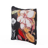 flor-capa-de-almofada-45-cm-preto-multicor-natureza_spin3