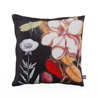 flor-capa-de-almofada-45-cm-preto-multicor-natureza_spin0