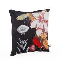 flor-capa-de-almofada-45-cm-preto-multicor-natureza_spin22