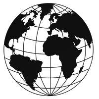 du-monde-adorno-parede-preto-tour-du-monde_spin5